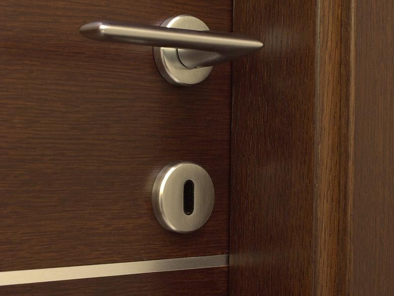 produzione-porte-interne-legno-cesena