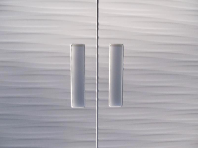 porte-vetro