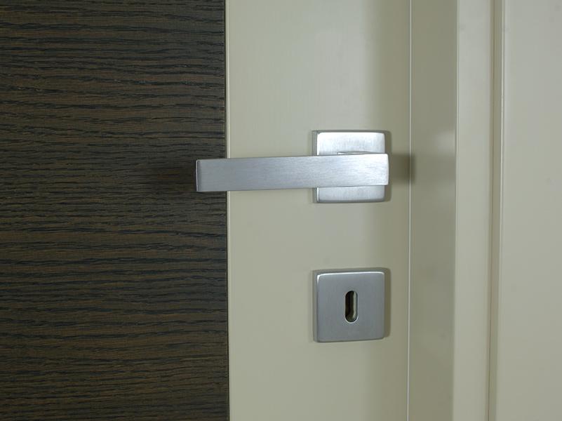 vendita-porte-interne-legno-cesena
