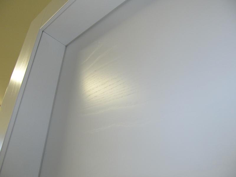 montaggio-porte-interne-legno-cesena