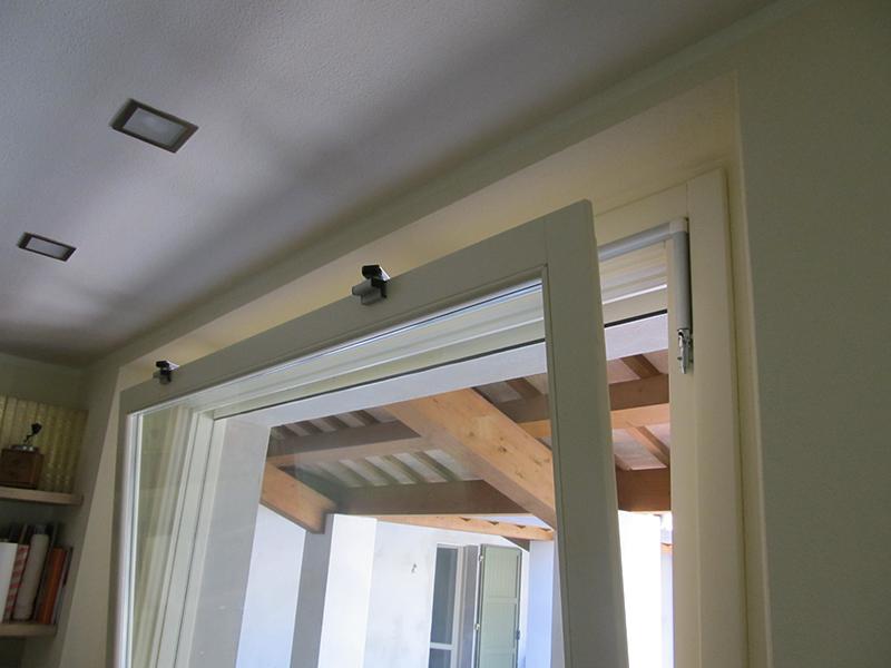 finestre-speciali-provincia-forli-cesena