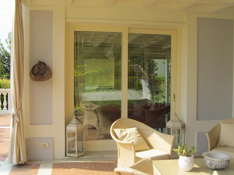 finestre-speciali-forli-cesena