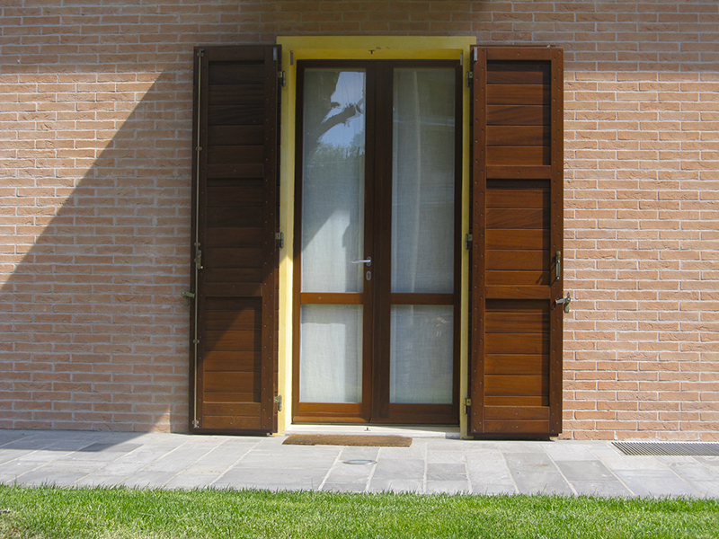 produzione-vendita-finestre-forli-cesena
