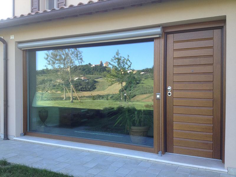 finestre-speciali-provincia-cesena