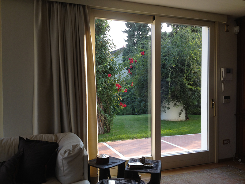 finestre-speciali-cesena