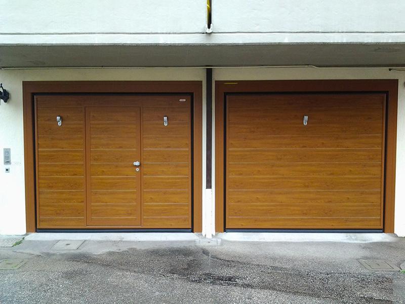 produzione-montaggio-porte-garage-basculanti-sezionali-forli-cesena