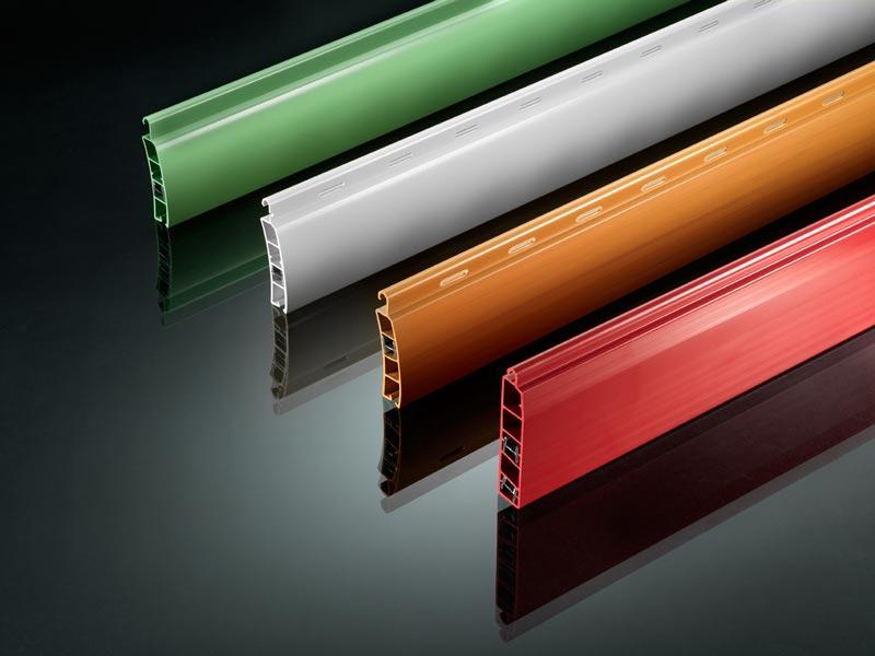 produzione-montaggio-vendita-tapparelle-pvc-forli-cesena