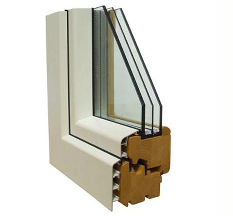 produzione-vendita-finestre-legno-alluminio-forli-cesena