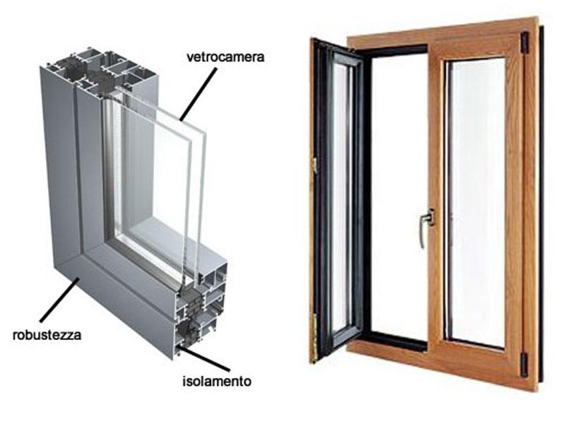 produzione-finestre-legno-alluminio-forli-cesena