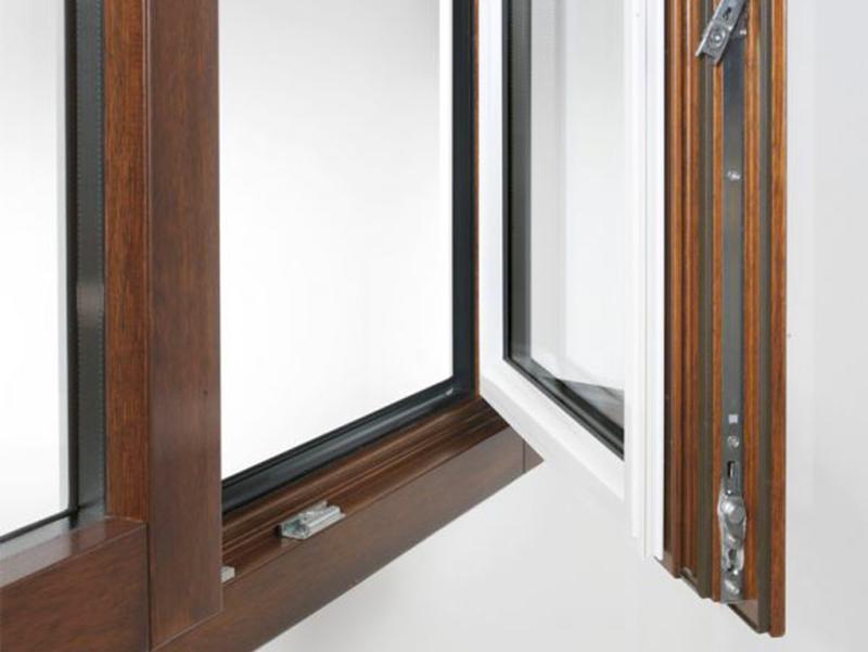 produzione-vendita-finestre-legno-alluminio-forli