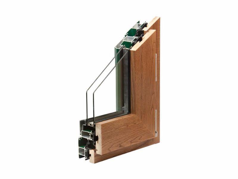 finestre-legno-alluminio-cesena