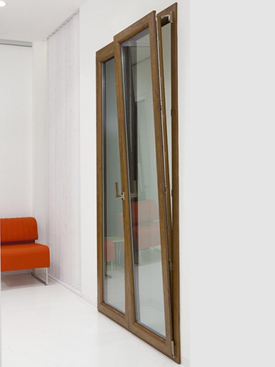 produzione-vendita-finestre-pvc-forli-cesena