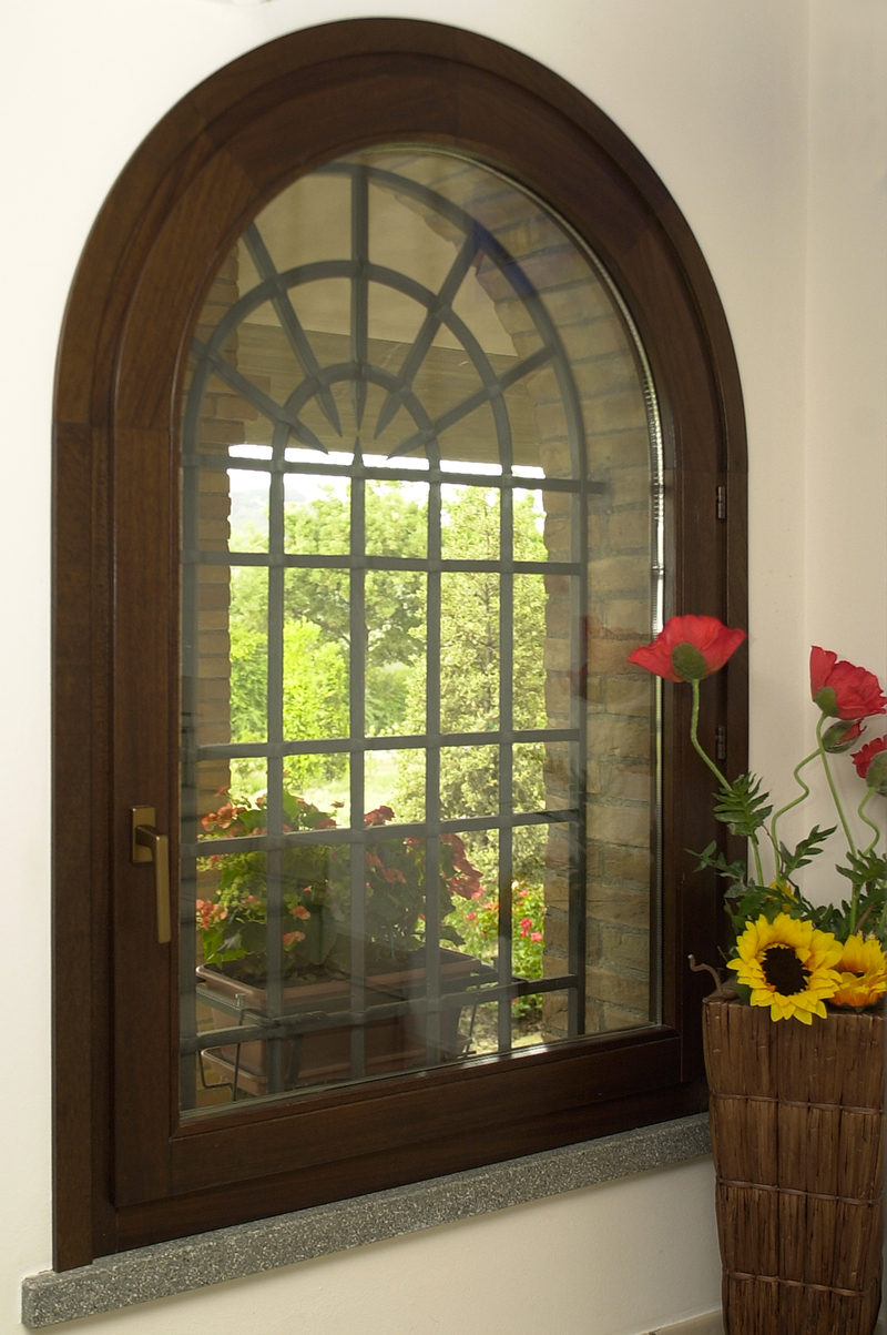 forli-finestre-speciali