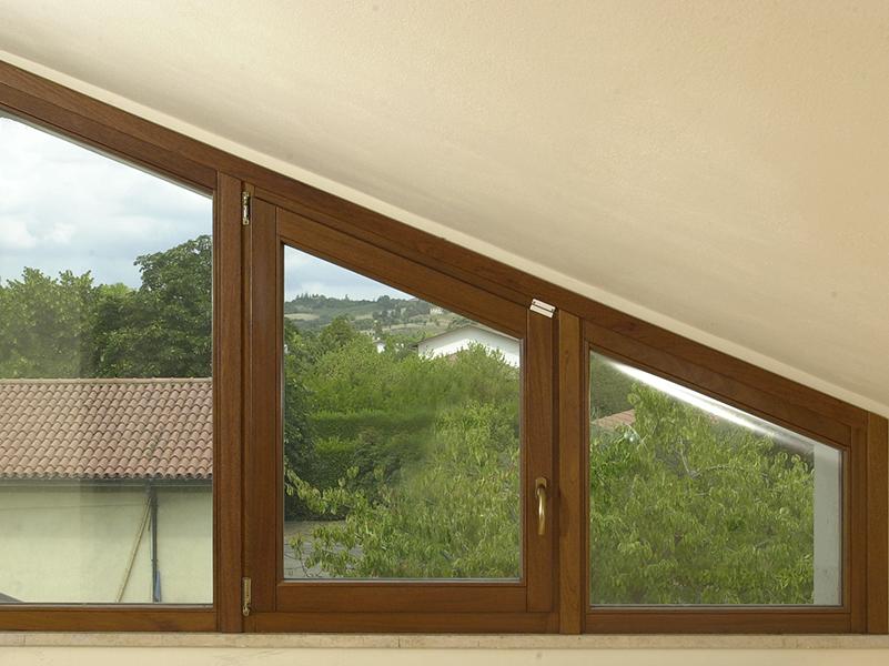 finestre-speciali-forli