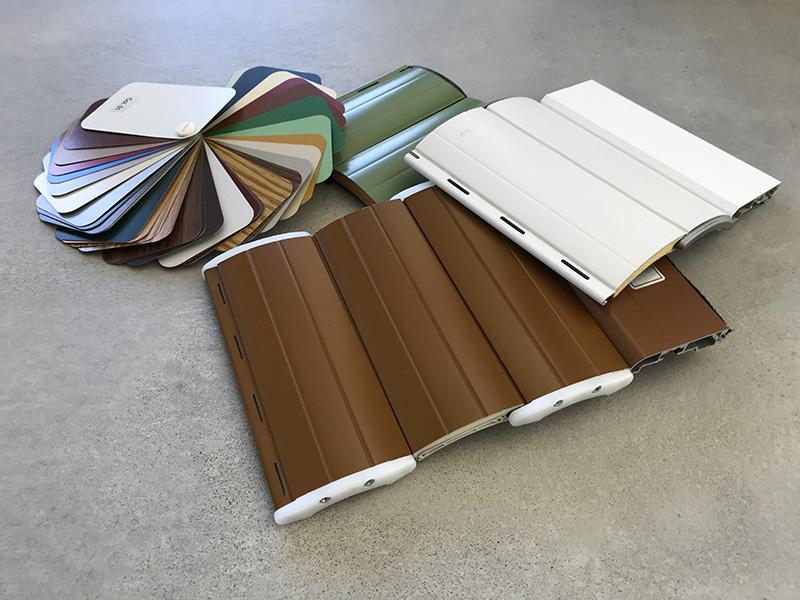 produzione-vendita-tapparelle-alluminio-forli-cesena