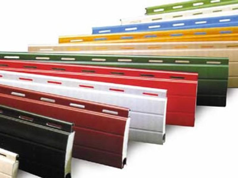 produzione-montaggio-vendita-tapparelle-alluminio