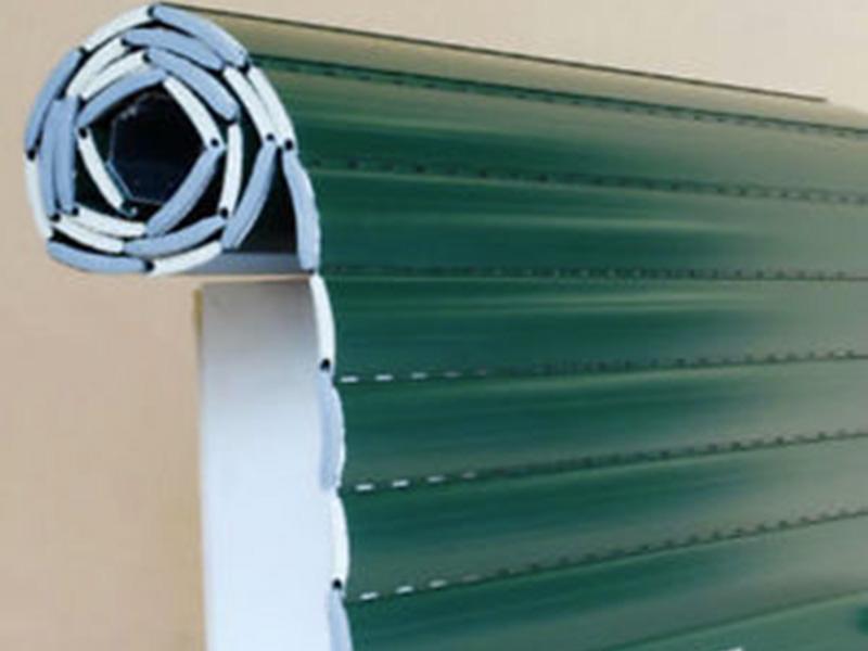 produzione-montaggio-vendita-tapparelle-alluminio-forli