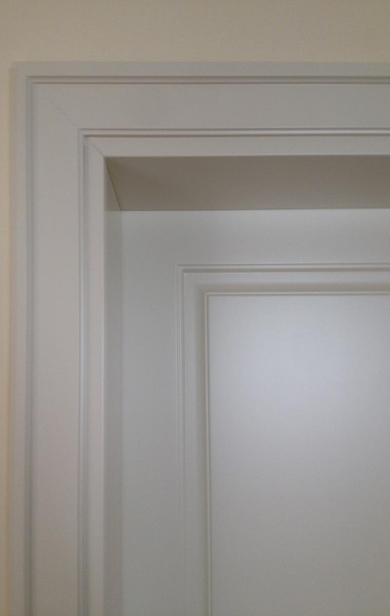produzione-montaggio-porte-interne-legno-forli-cesena