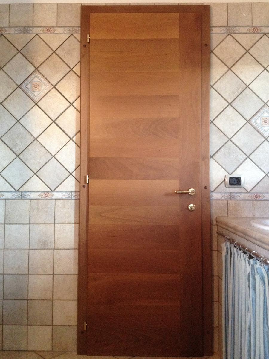 produzione-vendita-porte-speciali-legno-cesena