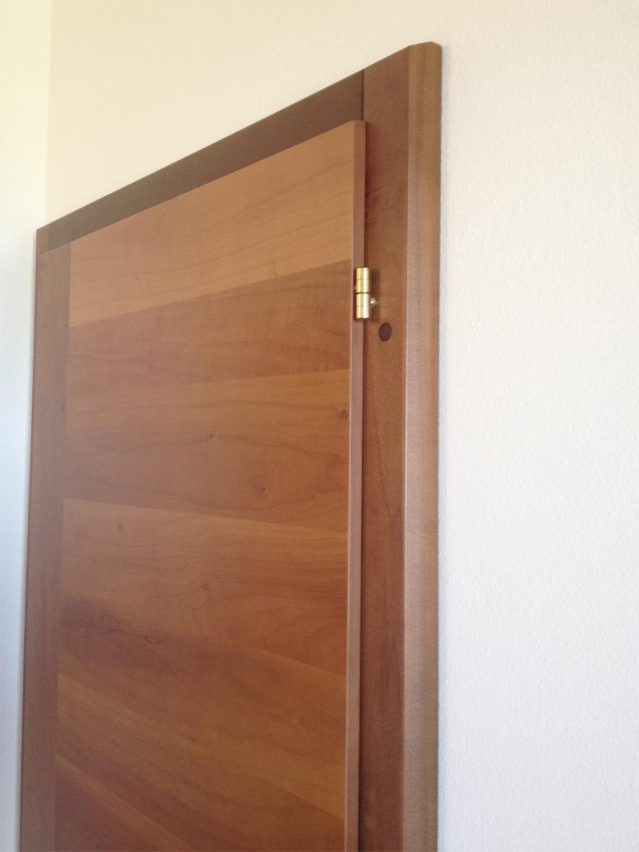 porte-finestre-legno-speciali