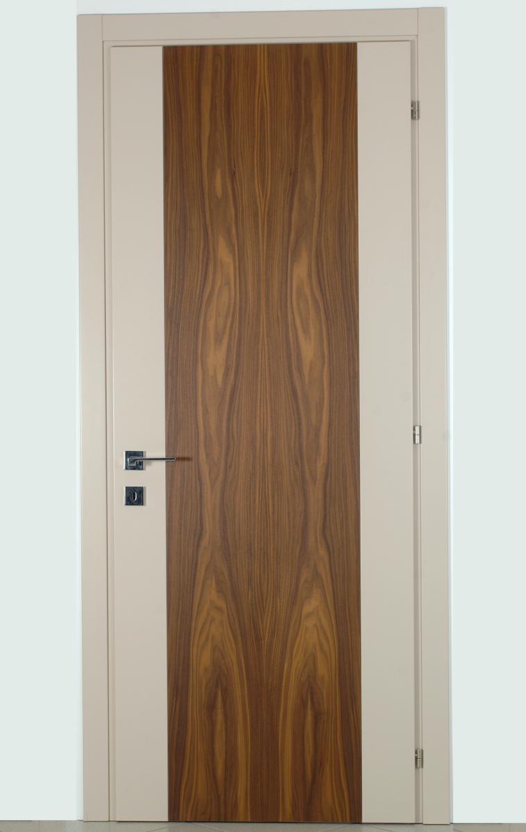 montaggio-porte-interne-legno-forli