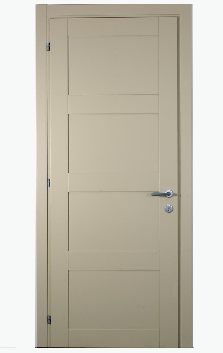produzione-porte-interne-legno-forli