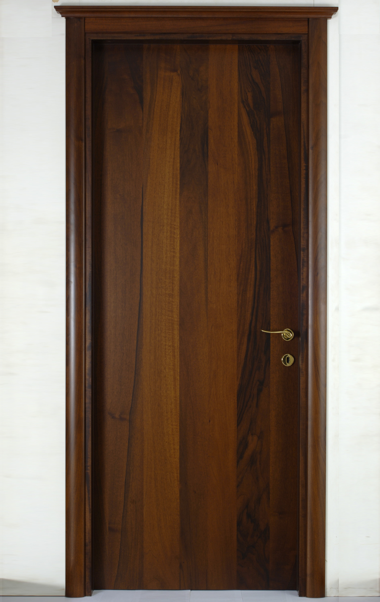 vendita-montaggio-porte-interne-legno-forli-cesena