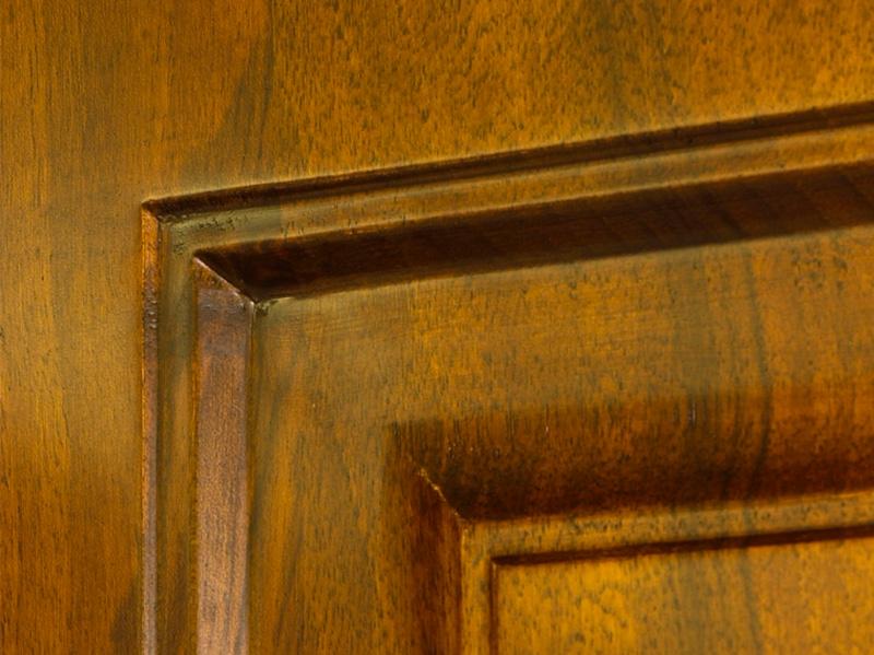 produzione-montaggio-porte-interne-legno-cesena