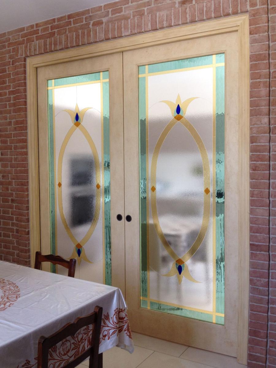 vendita-porte-vetro-forli
