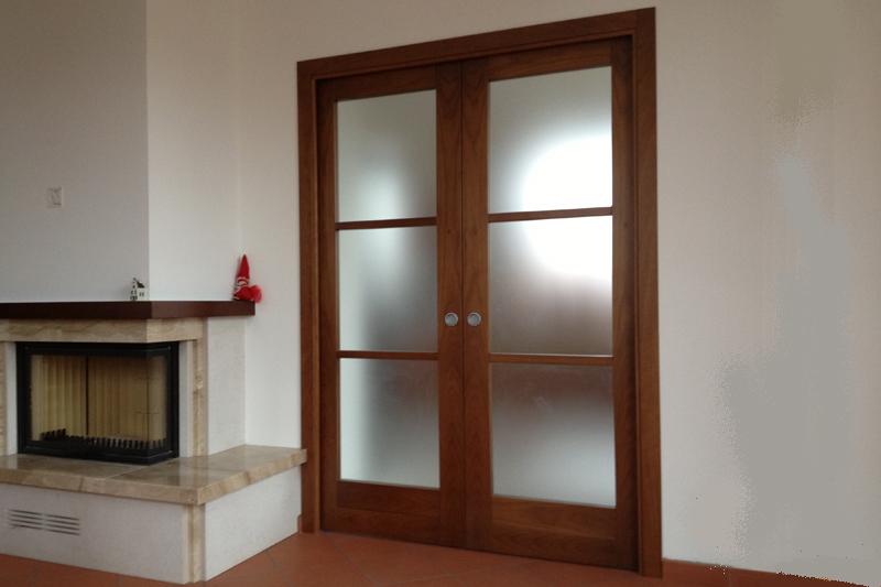 produzione-vendita-montaggio-porte-vetro-forli-cesena