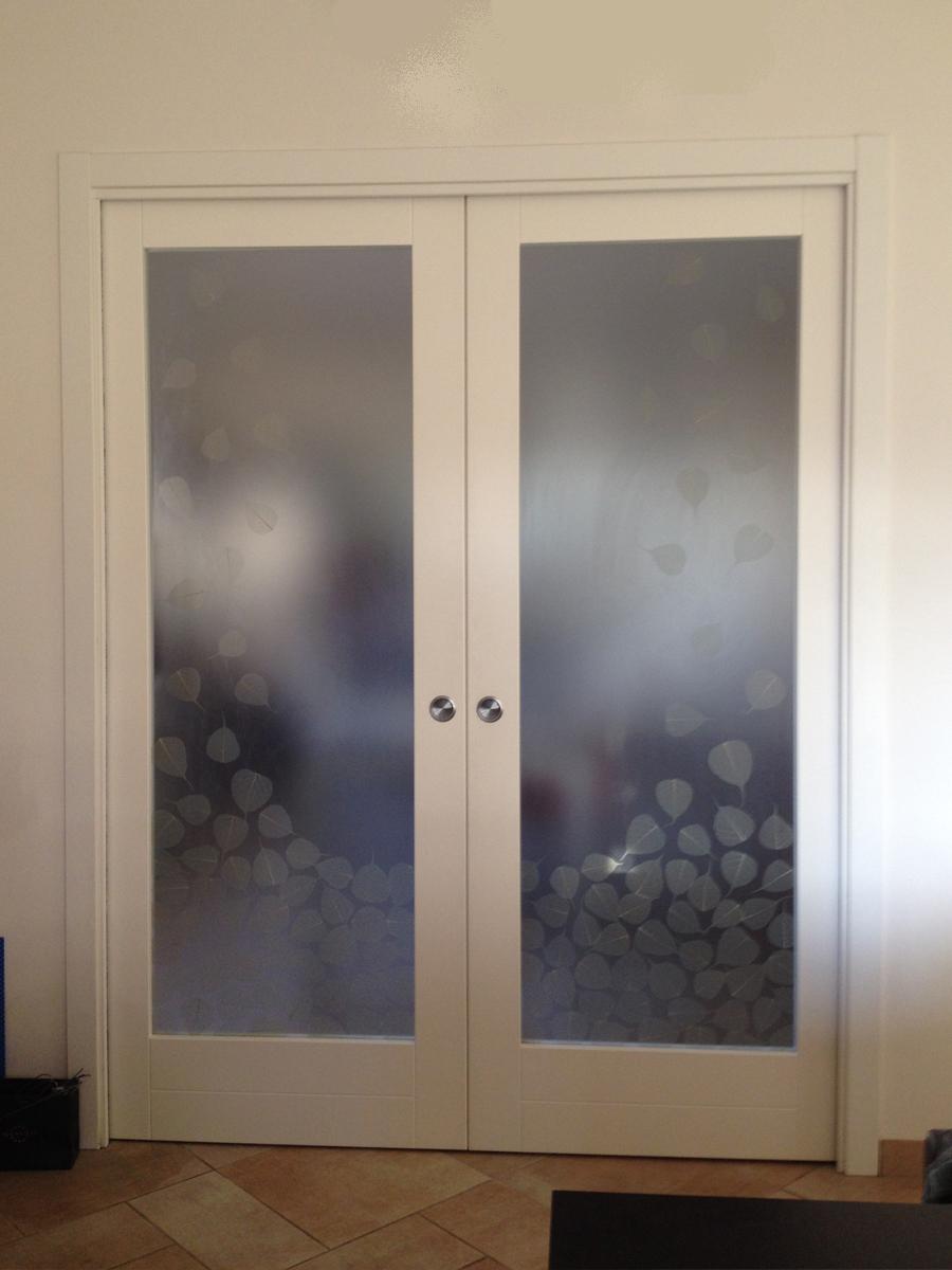 produzione-porte-vetro-forli-cesena