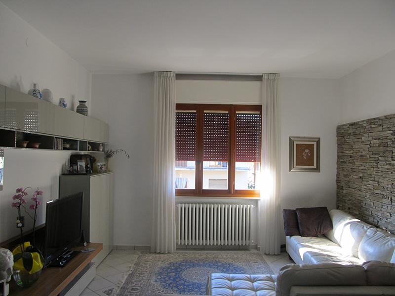 montaggio-finestre-legno-forli-cesena