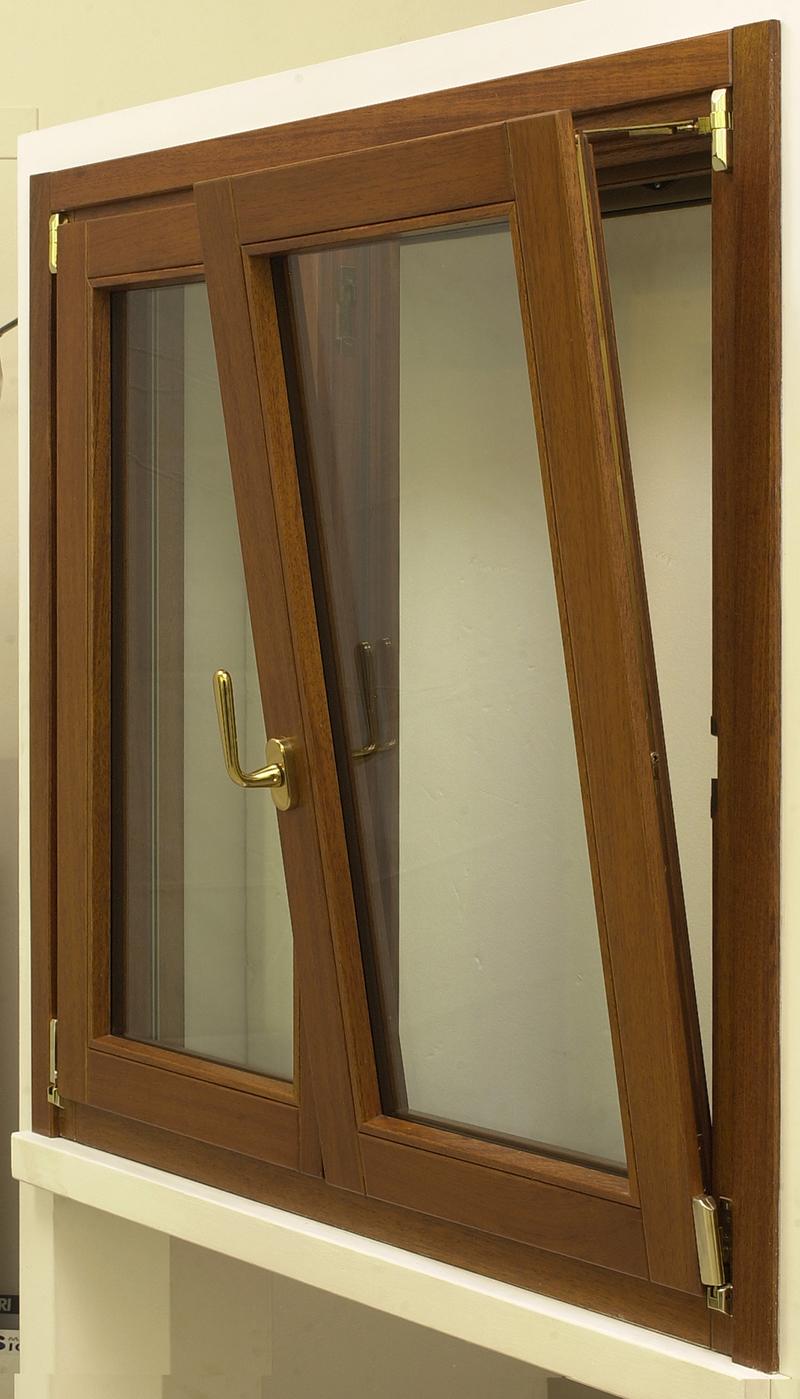 vendita-finestre-legno-forli-cesena