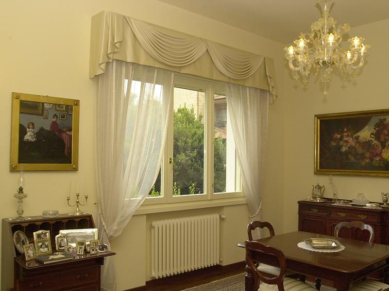 vendita-montaggio-finestre-legno-cesena