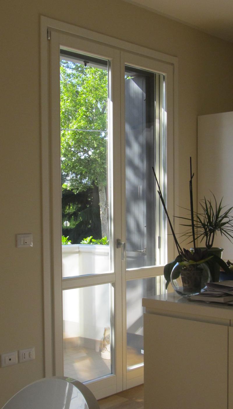 finestre-legno-forli-cesena