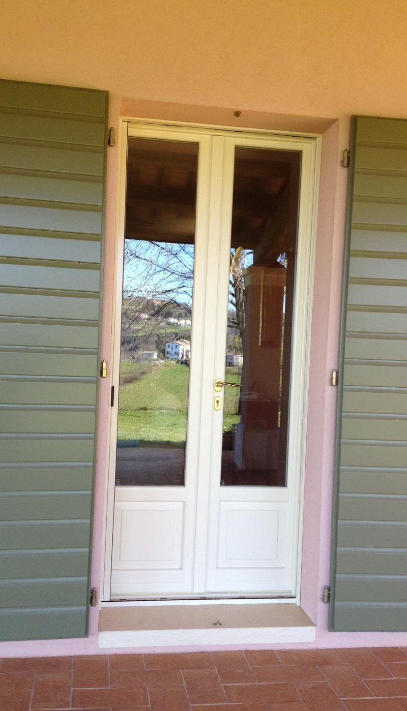 finestre-legno-cesena